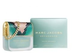 Marc Jacobs Decadence Eau So Decadent 30ml Eau De Toilette EDT profumo donna