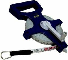 Blauwe Ben Tools Landmeter / meetlint 30 meter