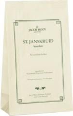 Jacob Hooy Sint Janskruid (Geel Zakje) (80g)