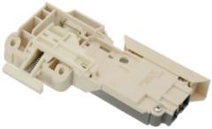 Siemens Verriegelung- elektrisch für Waschmaschine 178567, 00178567