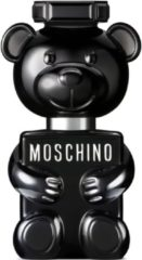 Moschino Toy Boy Eau de parfum M/V 30 ml - Heren- én damesparfum - Default - Moschino