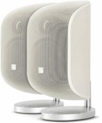 Bowers & Wilkins M-1 Boekenplank speaker