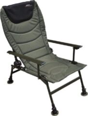 Soul Transformer Armrest Chair Dlx