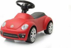 Volkswagen Loopauto Beetle 70 X 30 X 38 Cm Rood