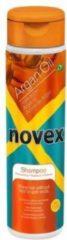 Novex - Argan Oil - Shampoo - 300ml