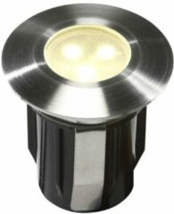 GardenLights Inbouwspot Alpha 12V led Gardenlights 4048601