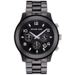 Michael Kors MK5164 heren horloge