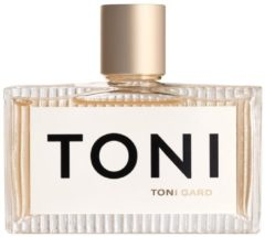 Toni Gard TONI Eau de Parfum (EdP) 75.0 ml