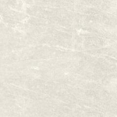 Colorker Kainos Vloertegel 90x90cm 10.7mm vorstbestendig gerectificeerd Bone Mat 1526378