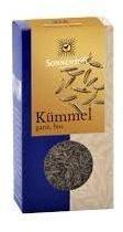 Sonnentor Kummel / Karwij Bio (60g)