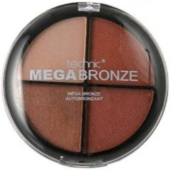 Technic - Mega Bronze