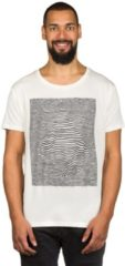 Volcom Vibration LW T-Shirt