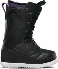 ThirtyTwo Women's Zephyr FastTrack snowboardschoenen black
