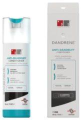 DS Laboratories - Dandrene Anti Dandruff Conditioner - 205 ml