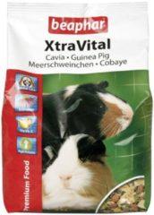 Xtra Vital Cavia - Caviavoer - 2.5 kg