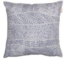Esprit Kissenhülle mit Digital-Print, aus Baumwolle