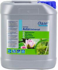 Oase AlGo Universal - 5 liter