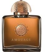 Amouage Damendüfte Dia Woman Eau de Parfum Spray 4 x 10 ml