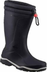 Dunlop K400061 Blizzard Gevoerde Winterlaars PVC - zwart - 38