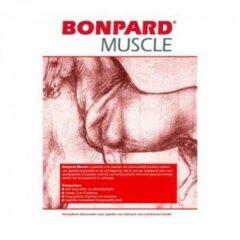 Bonpard Muscle 20 kg 20 kg