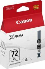 Canon Cartridge PGI-72CO Origineel Geoptimaliseerd glans 6411B001 Cartridge