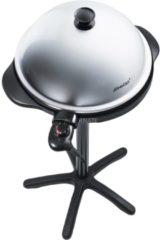 Steba Grill Tisch-/Standgrill VG 250
