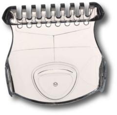 Braun Schutzkappe für Rasierer 67030359
