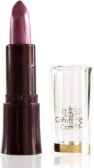 Constance Caroll Constance Carroll Fashion Colour Lipstick - 49 Majestic Orchid