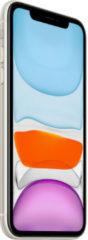 Apple iPhone 11 64GB Smartphone Wit