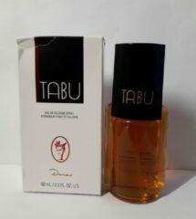 TABU , Dana, Eau de Cologne, 68 ml, spray