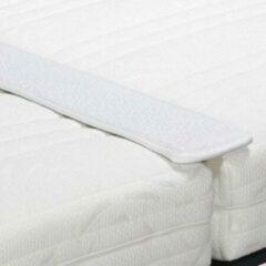 Witte Slaap Textiel Winkel Liefdesbrug | T-Stuk | Tussenstuk | Matraswig