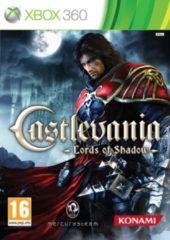 Konami Castlevania: Lords Of Shadow (Xbox 360)