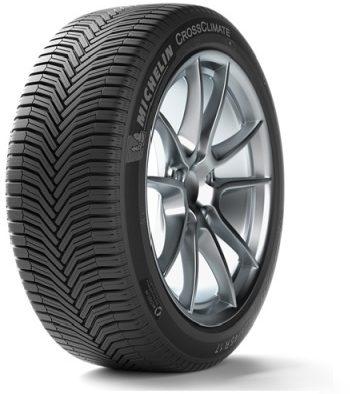 Afbeelding van Universeel Michelin Crossclimate + xl 195/55 R15 89V