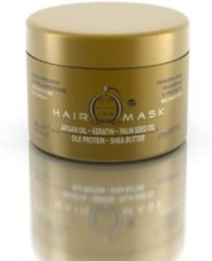 IMPERITY Gourmet Jad Haarmasker 250ml