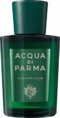 Acqua di Parma Colonia Club 180 ml - Eau de Cologne - Herenparfum