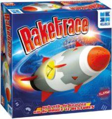 Megableu Raket Race - Kinderspel