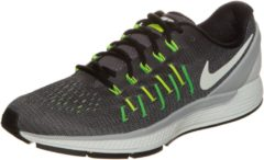 Nike Air Zoom Odyssey 2 Laufschuh Herren