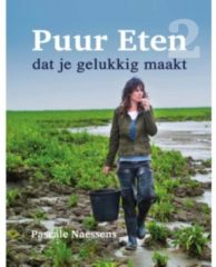 Kookboek Pascale Naessens Puur eten 2