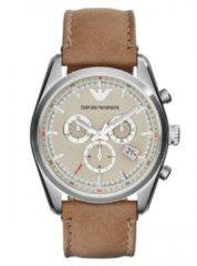 Emporio Armani Armani AR6040 heren horloge