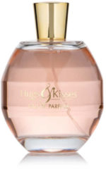 "Judith Williams Eau de Parfum ""Hugs & Kisses"""