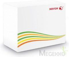 Xerox Drumcartridge. Gelijk aan Lexmark X264H21G/X264H11G. Compatibel met Lexmark X264, X363/X364
