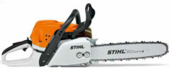 Stihl MS 311 | benzine kettingzaag | 37cm