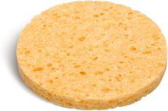 Donegal Cellulose Sponge 4 Pcs. - 9084