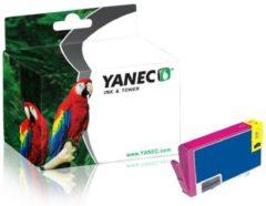 YANEC 364 XL MAGENTA (HP)