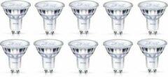 LT-Luce GU10 5Watt LED-lamp SceneSwitch 10 Stuks
