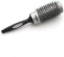 Zilveren Termix Borstel Termix Evolution Basic Borstel 32 mm