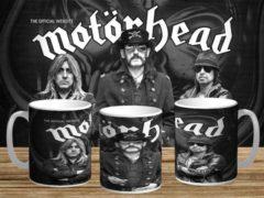 Grijze AAA+ MOTOR HEAD MOK