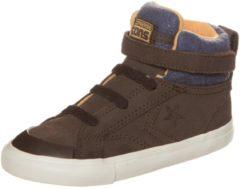 Converse Pro Blaze Strap High Sneaker Kleinkinder