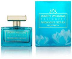 Judith Williams Midnight Ocean EdP