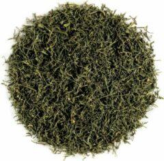 Valley of Tea Dille Bio Kwaliteit Kruid - Perfect Voor Het Garneren Van Exquise Gerechten - Culinaire Kwaliteit Dillekruiden 100g